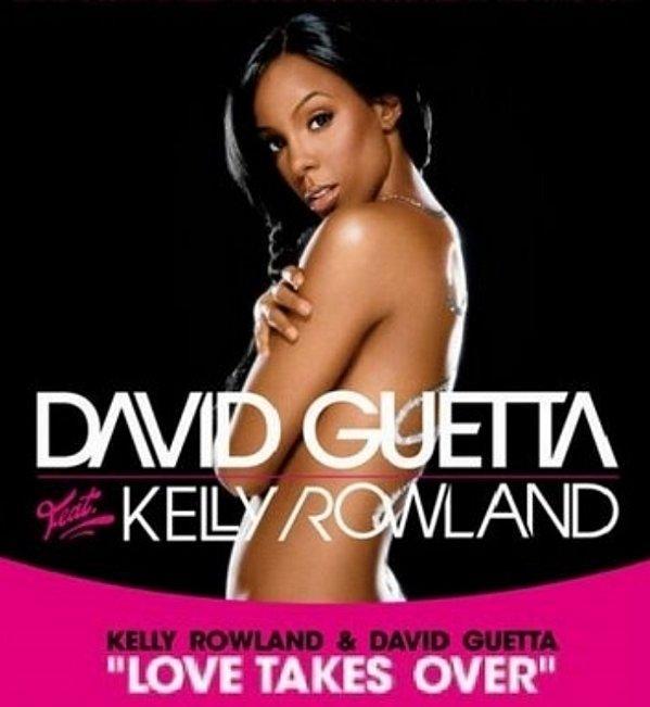 ADSBdeSANNOIS-David-Guetta-Ft.-Kelly-Rowland---When-Love-Ta.jpg