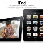 ipad2-150x150 Apple: Vidéos des principales fonctions de liPad