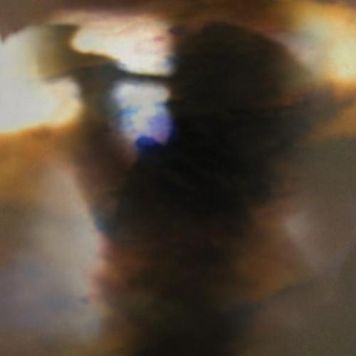 Ces grands tarés avaient illuminé 2009 avec la bombe de p...