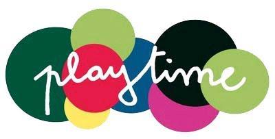 Salon Playtime 2010