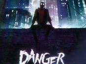 Danger 09/17 2007 (3h16 download)