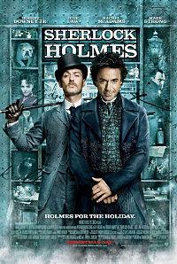 sherlock-holmes-robert-downey-jr-poster.jpg