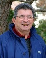 Une liste PS officielle se prépare en Languedoc Roussillon, contre Georges Frêche...