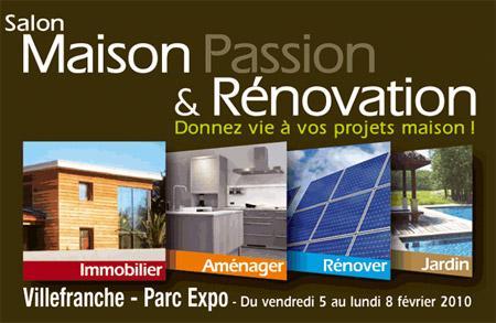 maison-passion-villefranche