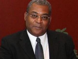 « Il appartient aux Haïtiens de définir l'avenir d'Haïti»