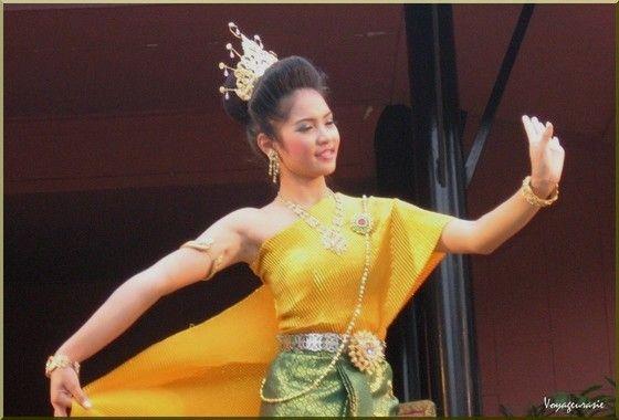 bangkok_da__
