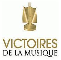 Victoiredelamusique