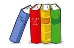 Google : les auteurs britanniques en désaccord avec la Society of Authors