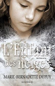 L_enfant_des_neiges