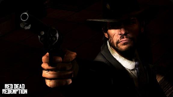 red_dead_redemption_05