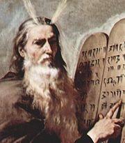 180px-Moses-Ribera.jpg