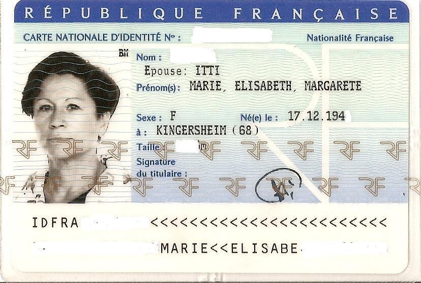 Débat sur la nationalité française - À Lire