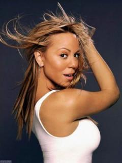 Mariah Carey: La nouvelle version de son album, disponible fin mars