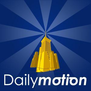 dailymotion.1264713146.jpg