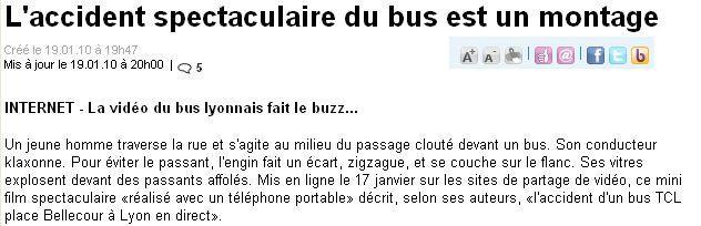 bus-lyon.1263931071.jpg