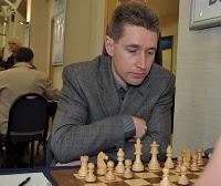Mickael Adams (2694)
