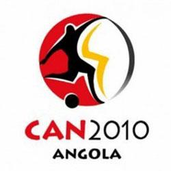 Logo_CAN_2010