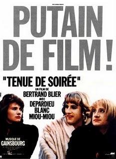 Michel, I love you... par Lady Pénélope