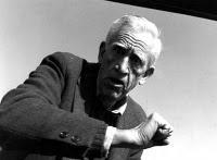 Salinger, disparition d'un écrivain mystérieux