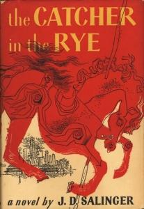 the-catcher-in-the-rye-cover.jpg