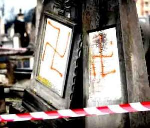 ps-cimetiere-profane-juif-tombes-racisme-strasbourg-extreme-droite-ps76-blog76