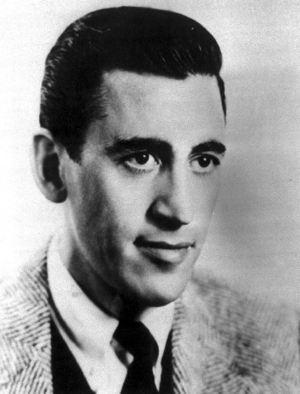 J.D. Salinger est mort !