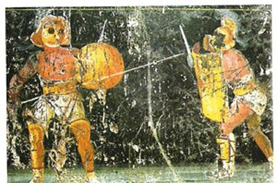 bouclier-romain-gladiateurs