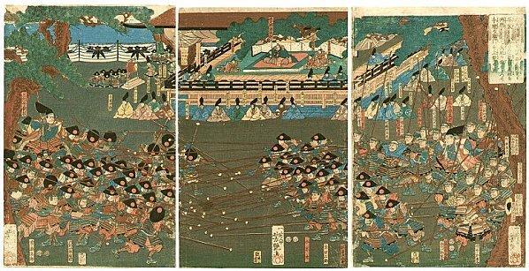 Bataille-lance-japon.jpg