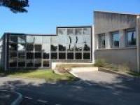 Université de Nanterre : pas de subvention en 2010