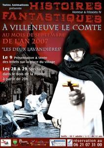 villeneuve2007
