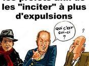 Vous êtes français Prouvez