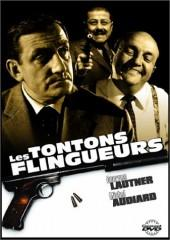 Les_Tontons_flingueurs.jpg