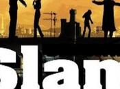 Clearstream slam