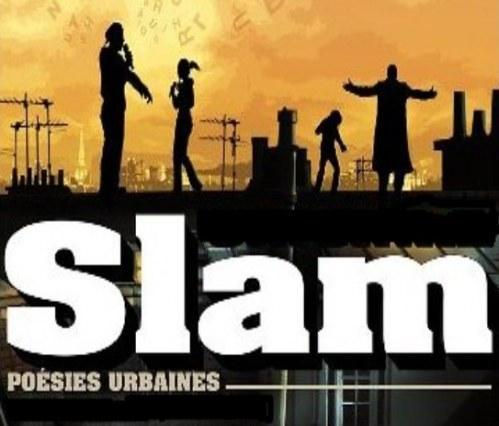 Clearstream : le slam