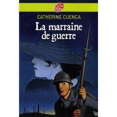 marraine-guerre.1264420905.jpg