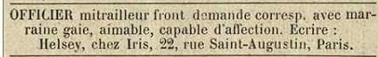 vie-parisienne-ad-003.1264421417.jpg