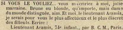 vie-parisienne-ad-002.1264421677.jpg