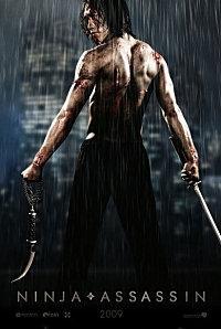ninja-assassin-le-film.jpg