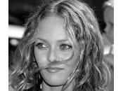 Vanessa Paradis: Come Back!