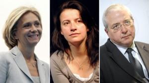 candidats-iledefrance