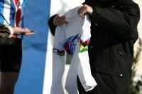 A qui le maillot arc-en-ciel ?