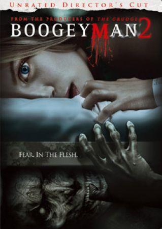 boogeyman2