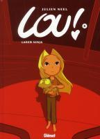 Une pluie de récompenses pour la BD jeunesse à Angoulême