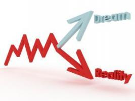 Livre numérique : prix, sortie et autres préoccupations