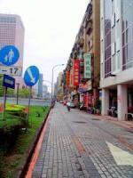 Taiwan booste peu à peu son offre de livres numériques...