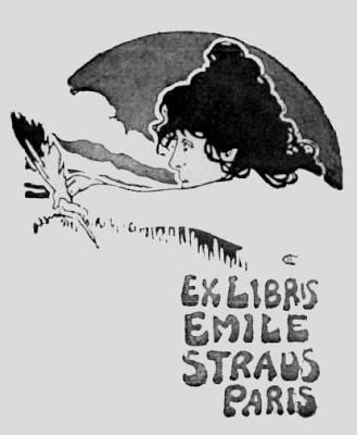 Emile STRAUS, quelques documents.