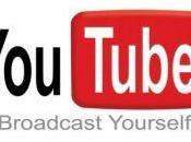 Optimiser référencement vidéos