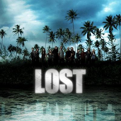 Lost : 4 premières minutes de la saison 6