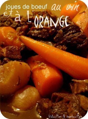 joue_boeuf_vin_orange_131209