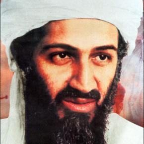Oussama ben Laden, nouveau soutien des « réchauffistes ». Eviter l'amalgame
